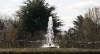 gardens-of-hatfield-house-fountain-close-up